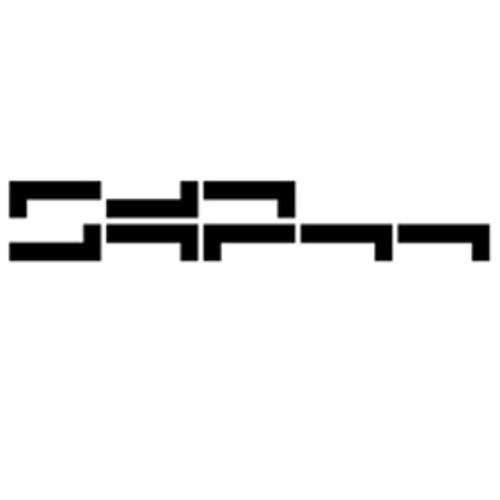 skam's avatar