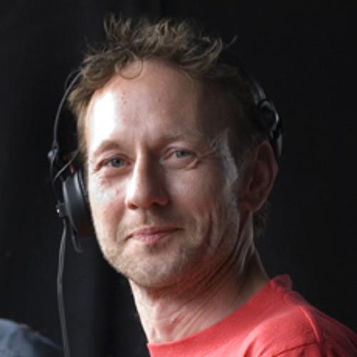 djPer's avatar