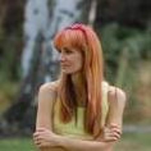 majenta's avatar