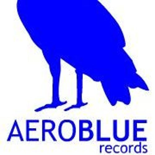 aerobluerecords's avatar