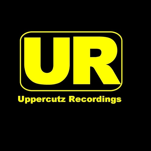 uppercutz recordings's avatar