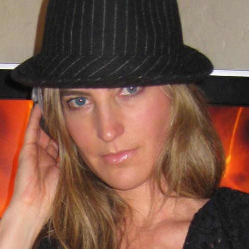 DJ KATarina @ Vanguard July 2010
