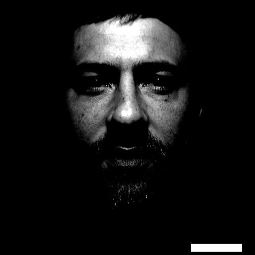 blackroom's avatar