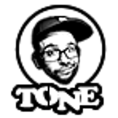 _TONE's avatar