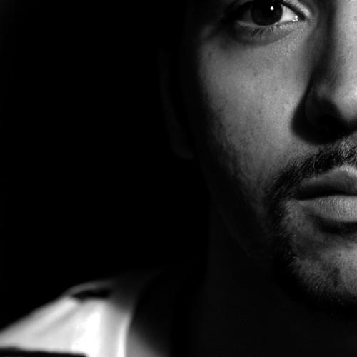 Casamusic's avatar