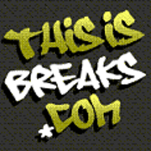 thisisbreaks.com's avatar