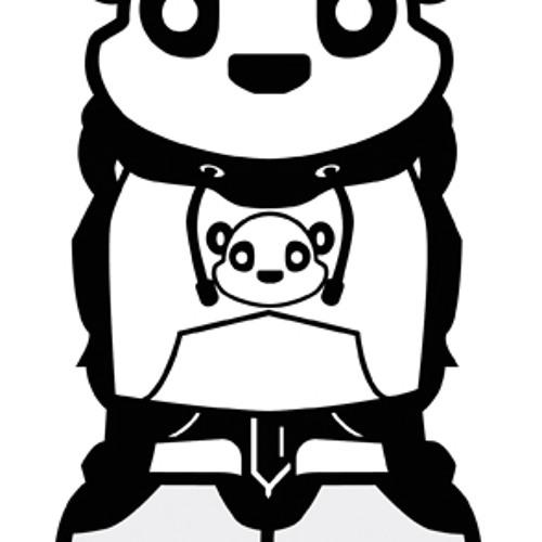 Harmony T. Panda's avatar