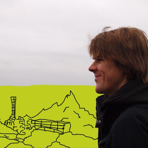 Philippe La PlastiQue's avatar