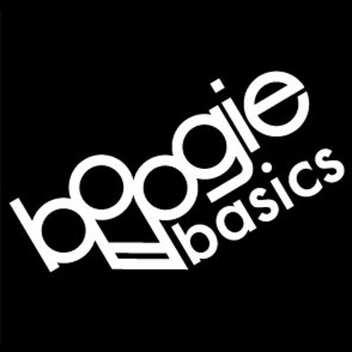 Boogie Basics's avatar