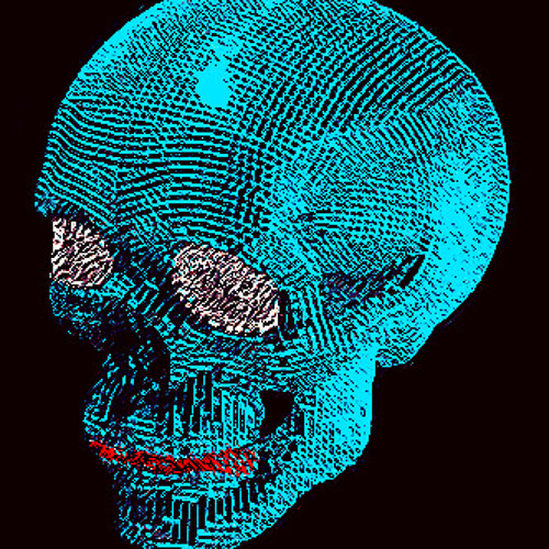 discoterrorsquad's avatar