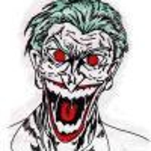 Master Knitt's avatar