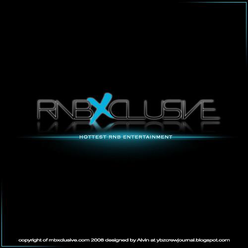 RnBXclusive's avatar