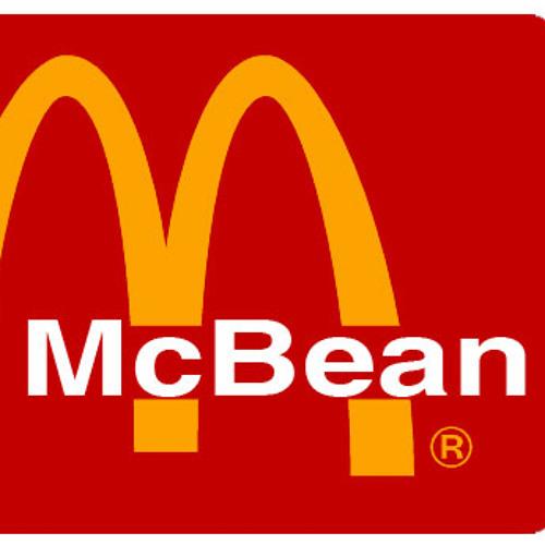 McBean's avatar