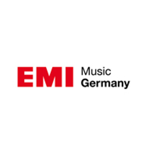 EMI Music Germany's avatar