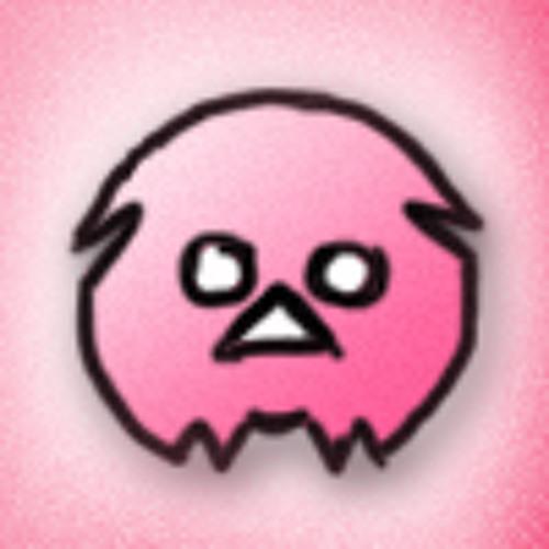 gruiiik's avatar