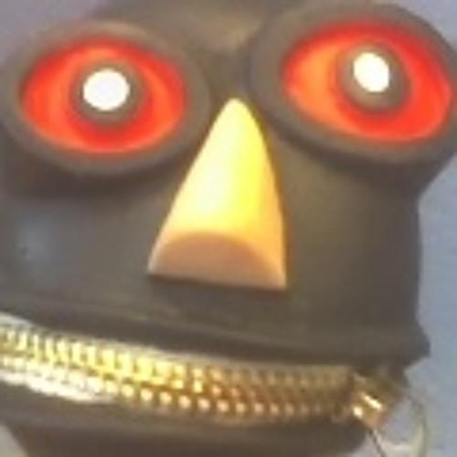 roberlage's avatar