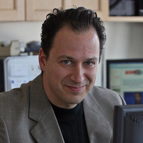 RobertSiciliano's avatar
