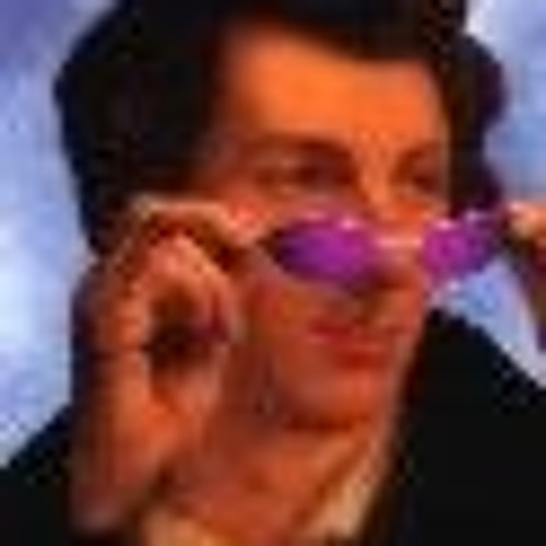 oslt's avatar