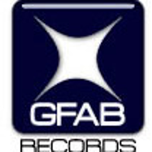 gfabrecords's avatar