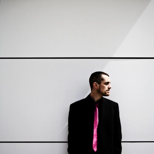 Gordon Bennett's avatar