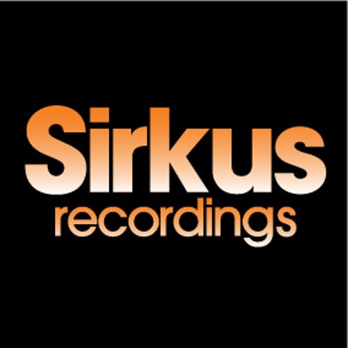 sirkusrecordings's avatar
