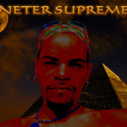 Neter Supreme's avatar