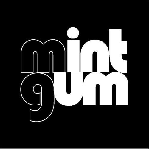 mintgum's avatar
