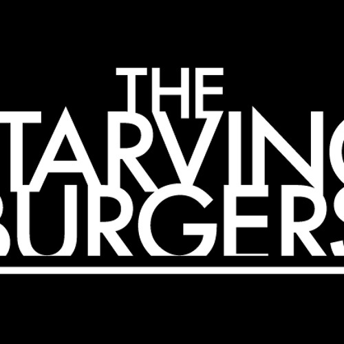 The Starving Burgers's avatar