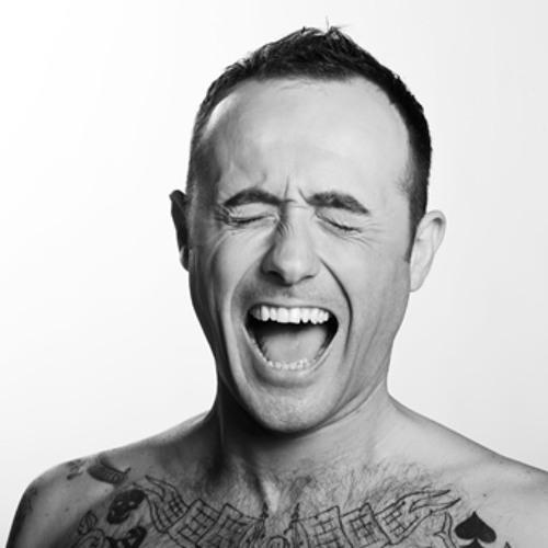 Lorenzo Panico's avatar
