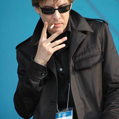 Oleg Emirov's avatar