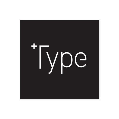 _type's avatar