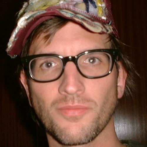 Steven McCreery's avatar