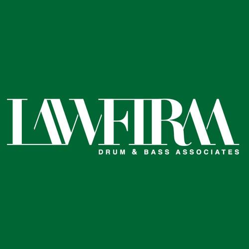 lawfirmdnb's avatar
