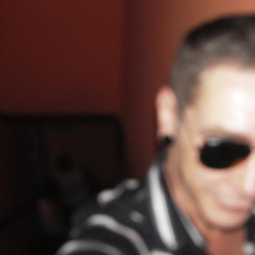 carrasco's avatar
