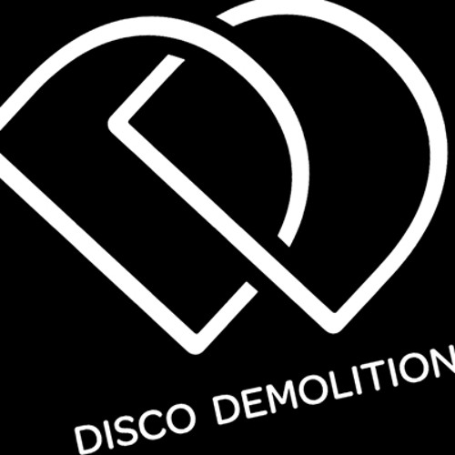 Disco Demolition Records's avatar