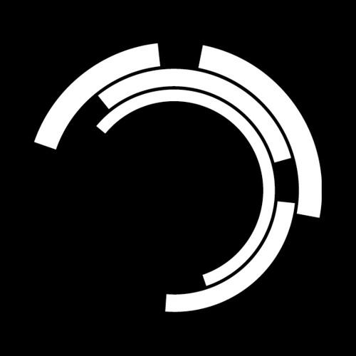 mediascot's avatar