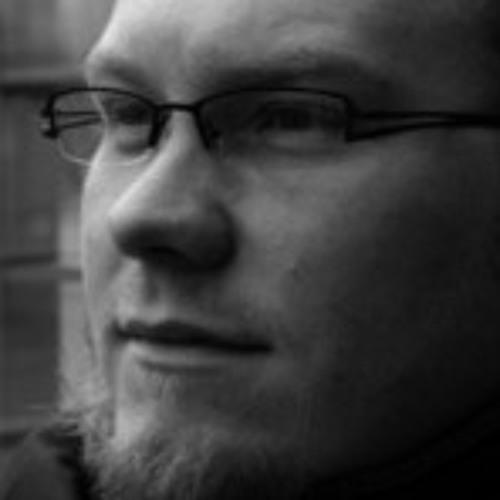 Jan Fabeck's avatar