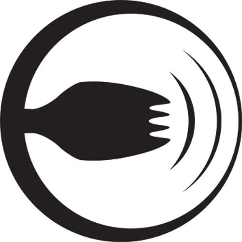 TuningSpork's avatar