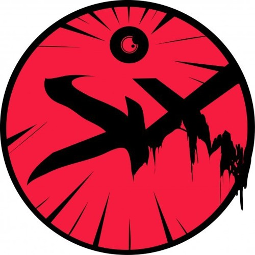 sixAM_Official's avatar