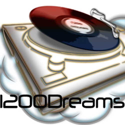 1200Dreams's avatar
