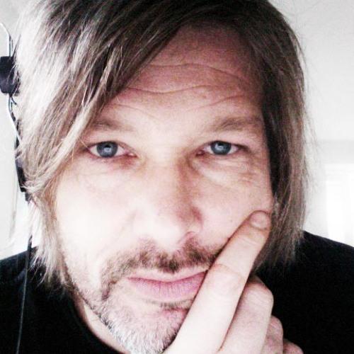 joerg-schuster's avatar