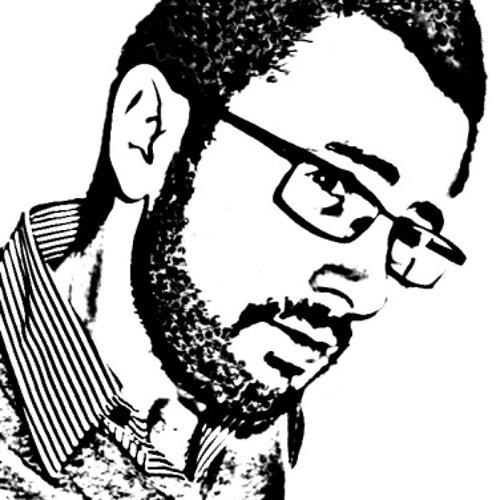 graff's avatar