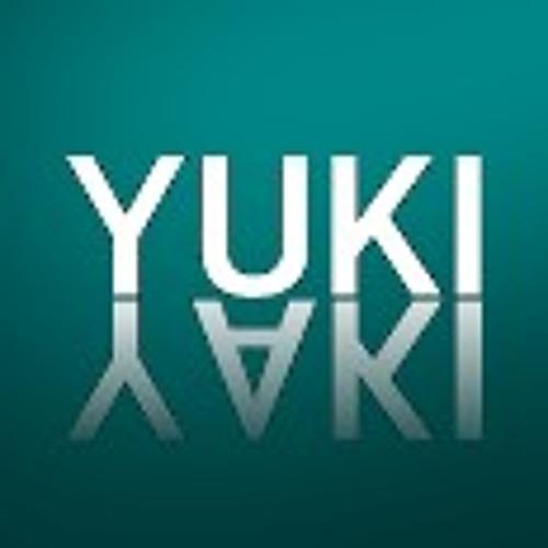 YukiYaki's avatar