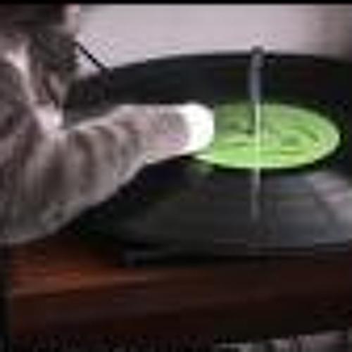 DJ Hepcat's avatar