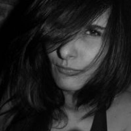 Andie Glitch's avatar