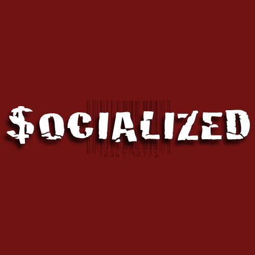 socializedmusic's avatar