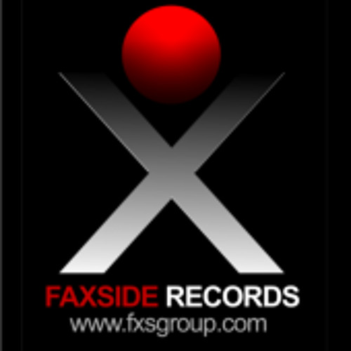 Faxside Records's avatar
