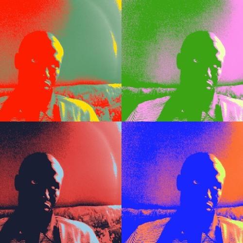 ednodda's avatar
