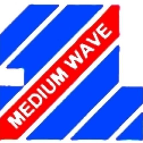 mediumwave's avatar