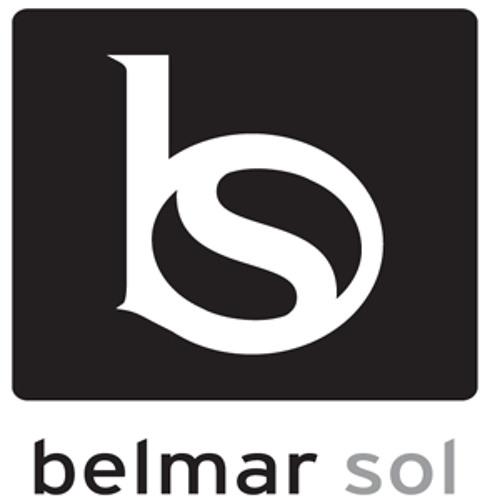 Belmar Sol's avatar